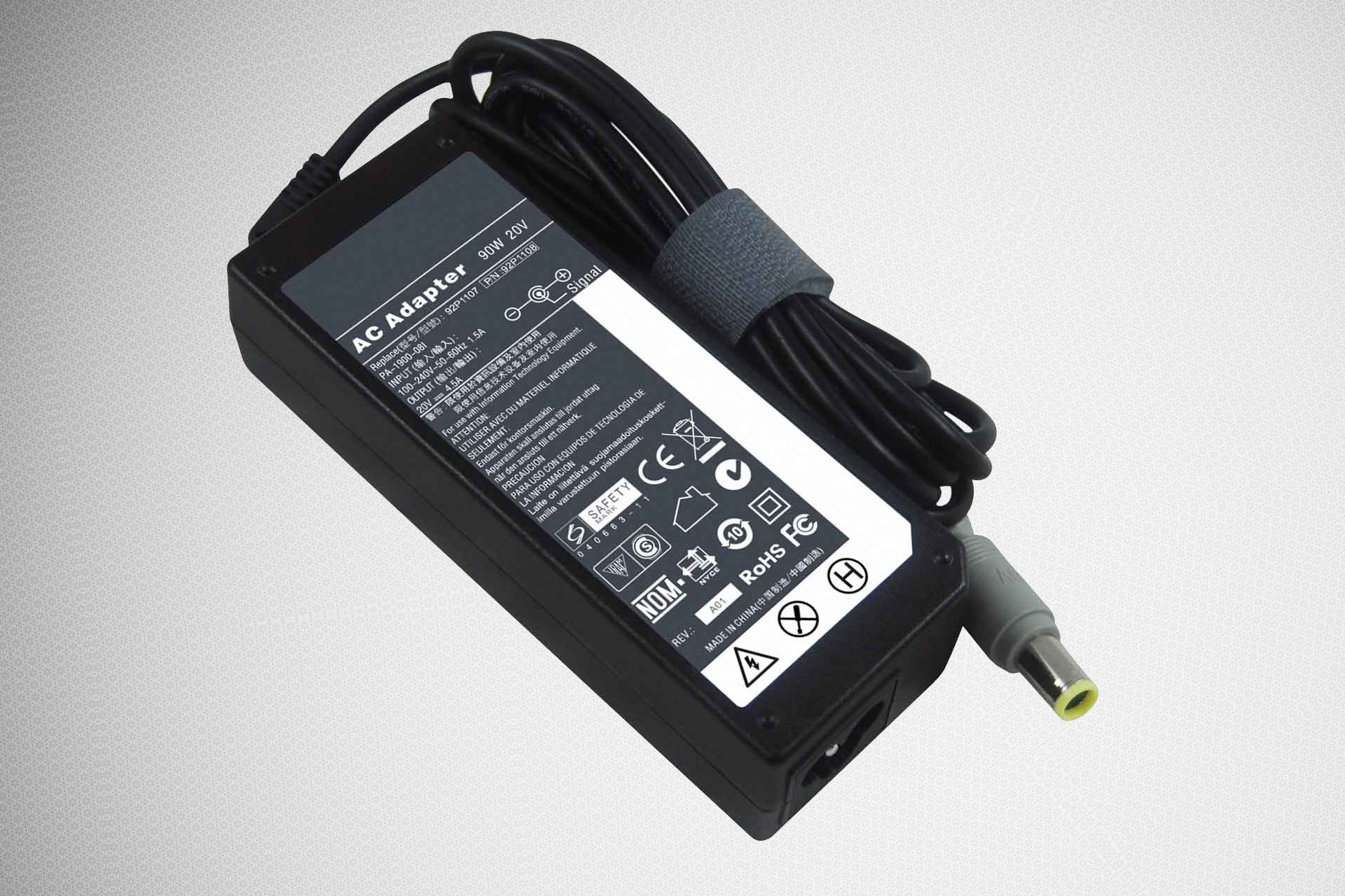 laptop adapter price in trichy