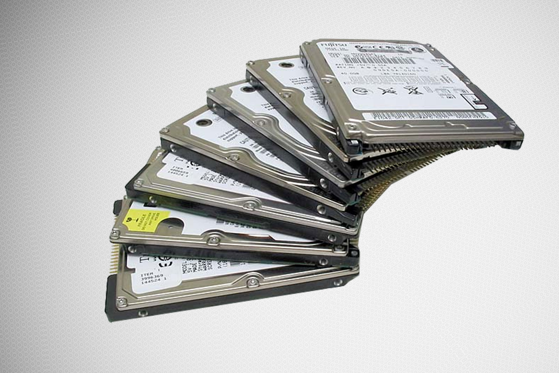 laptop hard disk price in trichy